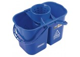 15L Professional Mop Bucket