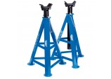 Expert 6 Tonne Axle Stands (Pair)
