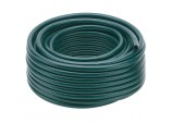 12mm Bore x 30M Green Watering Hose