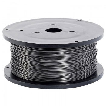 0.8mm Flux Cored MIG Wire - 450G