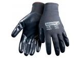 Lightweight Nitrile Super Gripper Glove - Size 10