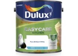 Easycare Kitchen Matt 2.5L - Pure Brilliant White