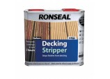 Decking Stripper - 2.5L