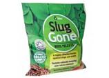 Slug Gone - 3.5L