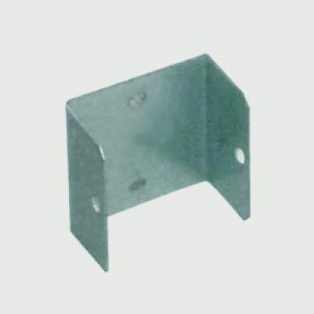 Fence Clip - 52mm