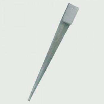 Fence Grip Spike - 50 x 50 x 450mm