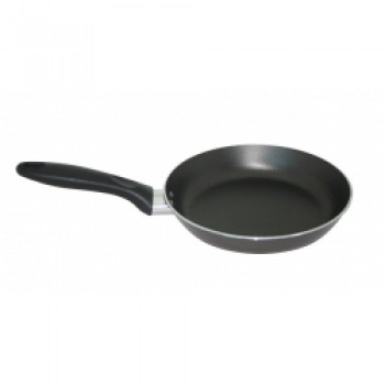 Classic Collection Frypan - 24cm