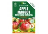 Apple Maggot Trap - 2 Refills