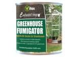 Greenhouse Fumigator - 3.5g