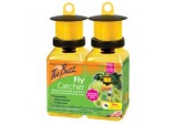 Fly Catcher - Twinpack