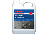 Tile Seal & Protect - 1L