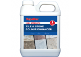 Tile & Stone Colour Enhancer - 1L