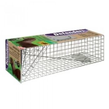 Animal Trap - Medium Size Cage