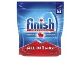 All In One Max Dishwasher - Original Pack 53