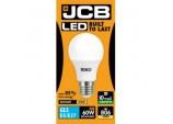 LED A60 806lm Opal 10w - E27 2700k