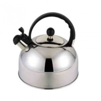 Essential Whisting Kettle - 2.5L
