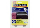 Ultra Power Block Bait² Mouse Killer Station Refills