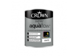 Aquaflow Undercoat 750ml - White