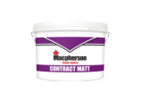 Contract Matt 10L - Magnolia