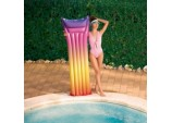 Rainbow Pool Mat - 27