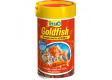 Goldfish Flakes - 100ml (20g)