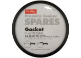 Pressure Cooker Gasket - For All Cookers