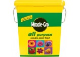 All Purpose Soluble Plant Food - 2kg Tub
