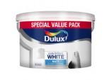 Rich Matt 7L - Pure Brilliant White