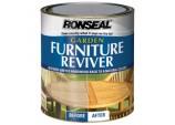 Garden Furniture Reviver - 1L