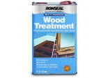 Multi Purpose Universal Wood Treatment - 5L
