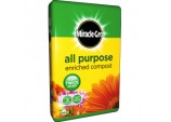 All Purpose Compost - 20L