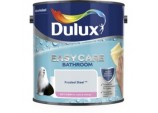 Easycare Bathroom Soft Sheen 2.5L - Frosted Steel