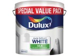 Dulux Silk PBW 3Ltr