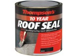 10 Year Roof Seal - 1L