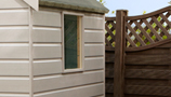 Shed & Fence (35)