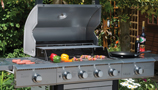 BBQ & Outdoor Heating (53)