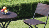Garden Furniture (58)