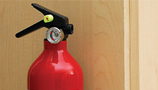 Fire Safety (5)