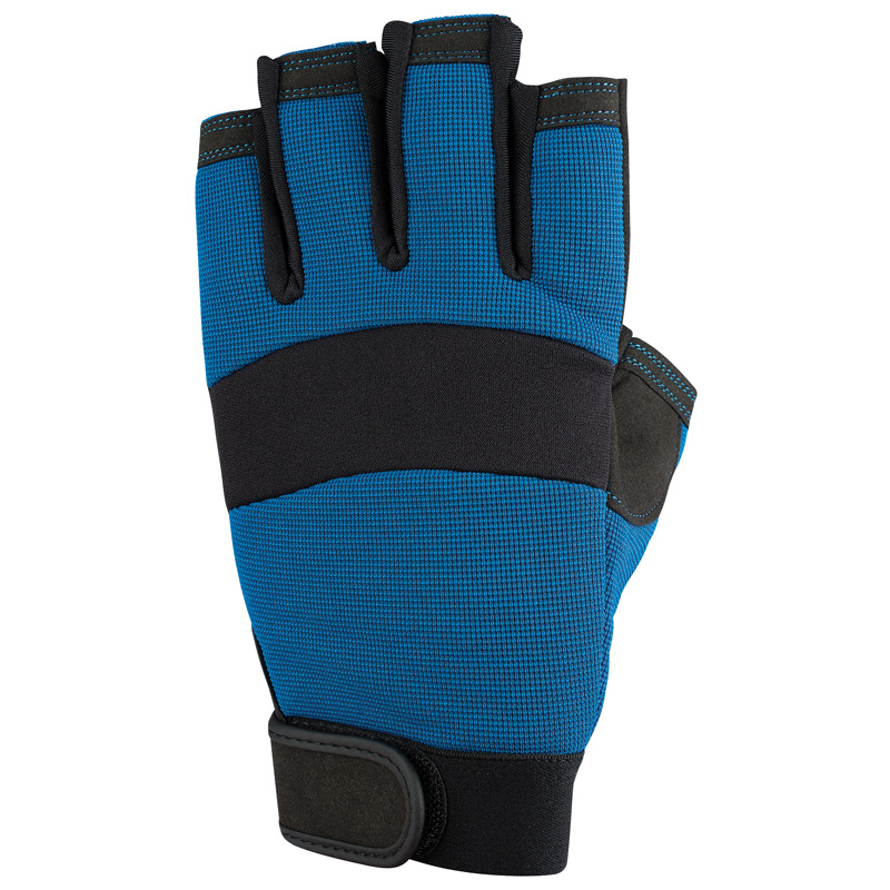 Extra Large Fingerless Gloves – Now Only £8.69
