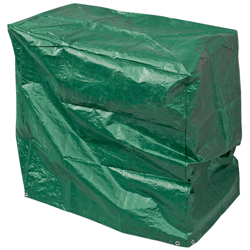 Barbecue Cover (900 x 600 x 900mm) – Now Only £6.15