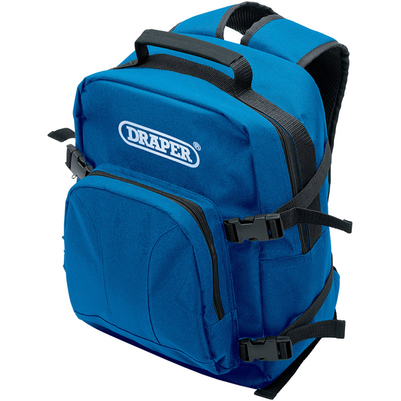 Backpack Cool Bag (15L) – Now Only £13.84