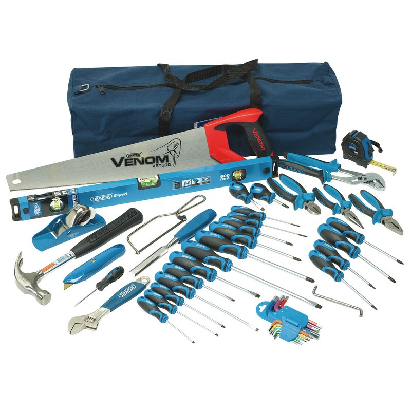 DIY Kit 2 – Now Only £137.62