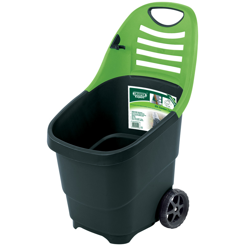 Garden Caddy – Now Only £18.41
