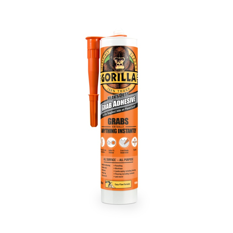Grab Adhesive 290ml – Now Only £7.50