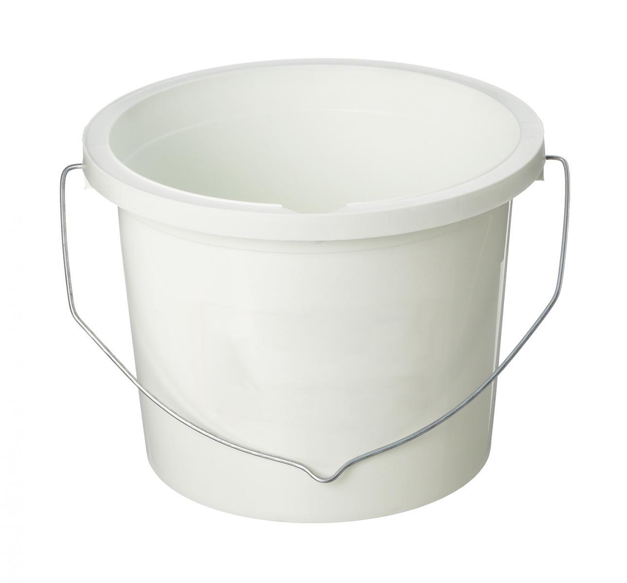 Plastic Paint Kettle 2.5L – Now Only £1.00